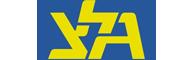 GLZ-logo