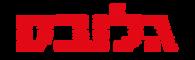 globs-logo