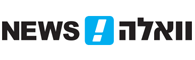 walla-logo
